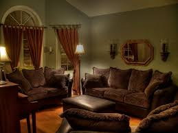 paint colors for living room walls with dark furniture living room ideas dark furniture ecoexperienciaselsalvador com