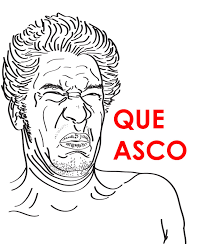 Meme Asco - imagen imagenes meme de asco meme jpg mario fanon wiki fandom