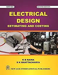 buy electrical wiring estimating u0026 costing book online at low