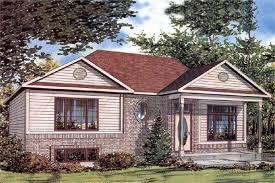 large bungalow house plans small bungalow house plans home design pdi312