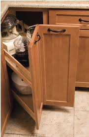 kitchenmate corner cabinet 33