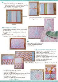 couture accessoire cuisine tutoriel couture pas à pas fiche créative accessoire pour décoration
