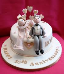 anniversary cake interesting decoration anniversary cake pic enchanting order