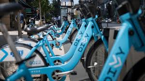 divvy map chicago plan to merge ventra app with divvy receives federal grant