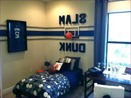 baseball bedroom decor kids baseball bedroom best baseball bedroom decor ideas on