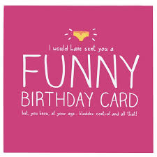 funny birthday cards for mom from daughter u2013 gangcraft net