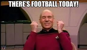 Football Season Meme - it s football season in riverpark riverpark 411