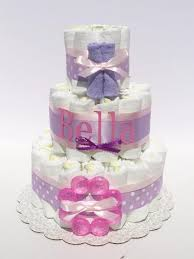 baby shower cakes for a girl baby shower baby shower cakes girl baby shower cakes girl purple