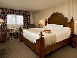 cape codder resort u0026 spa hyannis ma booking com