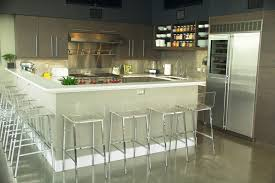 Cincinnati Kitchen Cabinets Urban Loft Parker Flats Modern Kitchen Cincinnati By