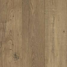 Distressed Laminate Flooring Floor Pergo Laminate Flooring Reviews And Mohawk Laminate