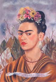 frida earrings kahlo htm