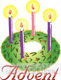 advent wreath candles advent wreath with four lit candles clipart christmas wreath clipart