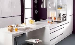 mini cuisine lapeyre lapeyre kitchenette charniere meuble cuisine lapeyre images