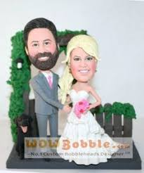 www wowminime com personalized wedding cake toppers pinterest