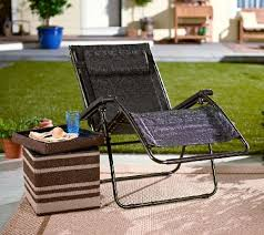 Bliss Zero Gravity Lounge Chair Bliss Hammocks Deluxe Xl Gravity Free Recliner With Canopy U0026 Tray
