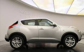 nissan juke wont accelerate omg i must have this a nissan murano convertible i want a