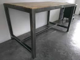 Atelier 4004 Mobilier Design Industriel Bureau Bureau Industriel