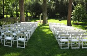 small wedding venues nyc venues airbnb wedding california small wedding venues nyc