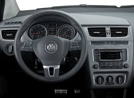 volkswagen fox 2006 car picker volkswagen fox interior images