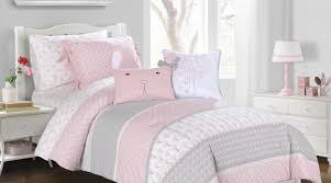Pink And Teal Crib Bedding by Cribs Wonderful Grey Crib Bedding Baby Boy Blue Grey Star
