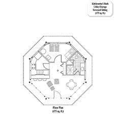 pool house studio house plans topsider homes