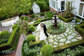 wedding venues roswell ga roswell wedding venues reviews for venues