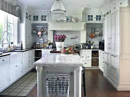 picture of 29 white kitchen cabinets lowes for beautifying small
