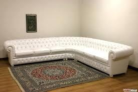Curved Sofas For Sale Curved Sofas For Sale Large Size Of Sofa White Sofa Sofa Sale