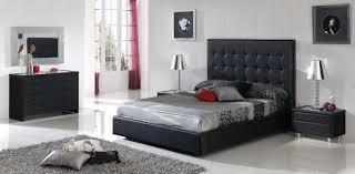 Bedroom Ideas Black Furniture Black Bedroom Black And Silver Bedroom Decor Black And Silver