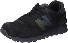 amazon customer reviews new balance mens 574 amazon com new balance men s 574 urban twlight pack fashion