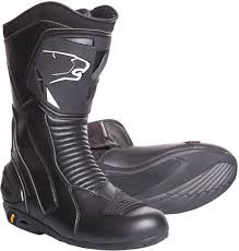 cheap motorcycle boots bering motorcycle boots price cheap beautiful in colors best
