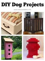 Easy Way To Build A Toy Box by How To Make An Easy Diy Dog Toy Box Toys And Diy Dog Toys