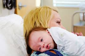 Baby Comfort Feeding At Night Breastfed Baby Gas Pain Signs Causes Prevention And Treatment