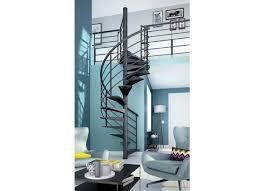 Abri Buches Lapeyre by Escalier En Colimacon Par Lapeyre Abridz