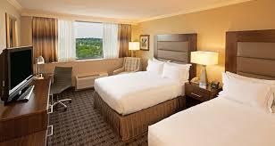 washington dc suites hotels 2 bedroom hilton crystal city va hotel at regan national airport