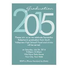 graduation party invitation wording graduate invites excellent graduation party invites ideas cheap