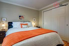 chambre immobili e mon asque condo de 3 chambres 589 rue de hatley magog flex immobilier