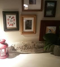 calgary home decor stores art sense home decor calgary ab yelp