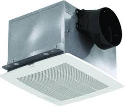bathroom ceiling exhaust fans sp a vg bathroom ceiling exhaust fan from greenheck