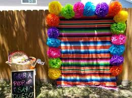 themed pictures best 25 mexican themed weddings ideas on mexican