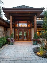 Asian Patio Design 21 Amazing Asian Entry Design Ideas Asian Patios And Porch