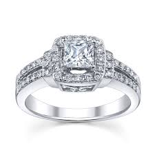 white gold wedding rings cheap engagement rings for white gold wedding decorate ideas