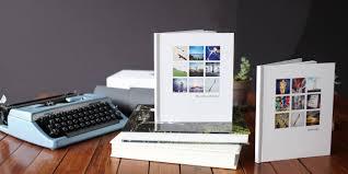 printstagram is now social print studio photobook