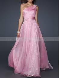 robes soirã e mariage robes longues robes de soirée robes de cérémonie robes de bal