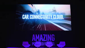 spanning car connectivity and cloud intel go platforms lead the
