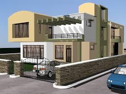 home design magazines india architecture design magazine india online u2013 home design ideas