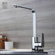 stainless faucets kitchen aliexpress buy hideep kitchen faucets kitchen cold water