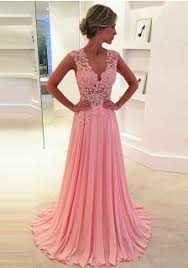 Wedding Dresses Online Uk Women U0027s Dresses Evening Dresses Prom Dresses Bridesmaid Dresses