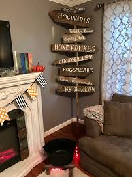 modern makeover and decorations ideas harry potter creating modern makeover and decorations ideas harry potter creating sparks harry living room harry living room